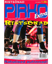 PIRKO/Extra RS