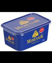 Merevaik sulatatud juust 370 g
