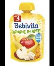 Bebivita lasterõõm õuna-banaani 90 g, alates 4-elukuust