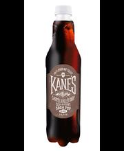 Kane`s Carmel Valley Chop karastusjook 650 ml