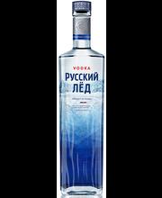 Russkii Ljod Vodka, 500 ml