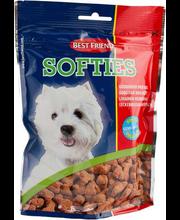 Liharikas maiuspala koertele 150 g