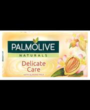 Seep Naturals Almond 90 g