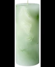 Lauaküünal Topaasi 70x170 mm, h.roheline