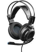 Kõrvaklapid mängurile URAGE SOUNDZ 7.1