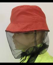 Sääsemüts, 50 - 54 cm