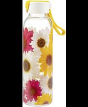 Veepudel 400 ml yd418 lilleline