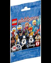 71024 Minifiguur Disney 2