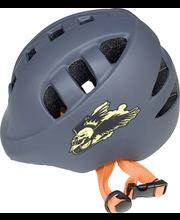 Jalgrattakiiver Urban 52-56 Y-18