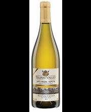 Teliani Valley Alazani White GT vein 12% 750 ml