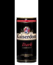 Kaiserdom tume laager õlu 4,7%, 1l