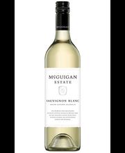 McGuigan Estate Sauvignon Blanc GT vein 12%, 750 ml