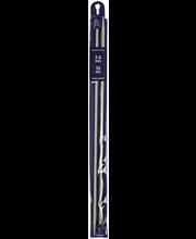 Kudumisvardad 5,0/35 cm 2 tk alumiinium
