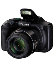 Fotoaparaat Canon Powershot SX540 HS, must