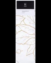 Padjakate Stella  50 X 50 cm, kuldne, 100% puuvill