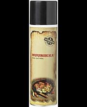 Topfoods küpsetusõli 330 ml, sprei