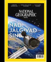 NationalGeogr(EST)
