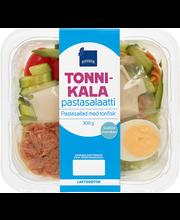 Tuunikala-pasta salat, laktoosivaba 300 g