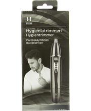 Trimmer MS-025
