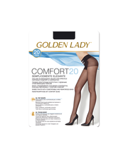 Naiste sukkpüksid Comfort 20 den melon M