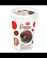 Kakao kohupiimakreem
