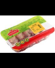 Kanatiivatükid, jahutatud 550 g