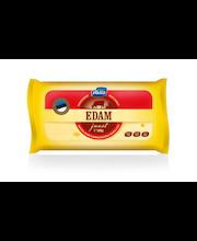 Edam juust, 200 g