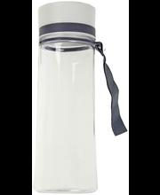 Joogipudel 800 ml