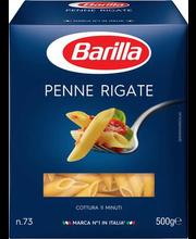 Pasta Penne Rigate 500 g