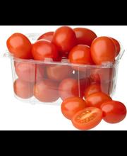 Punane kirsstomat, I klass, 250 g