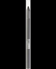 Silmapliiats Tattoo Liner Gel Pencil 901 Intense Charcoal