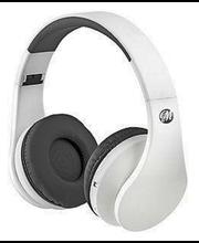Kõrvaklapid MD5 Bluetooth, valge