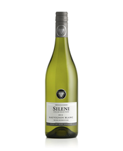 Sileni Sauvignon Blanc Marlborough vein 12% 750 ml