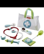 Fisher Price Arstikomplekt Medical Kit; mänguasi Al 3 A