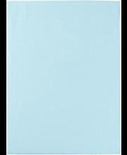Beebi aluslina Ciraf, 100 × 150 cm