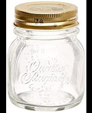 Purk Quattro 0,15 l, klaas