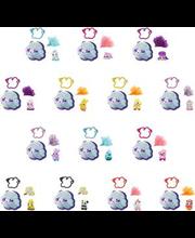 Mattel gnc65 cloudees minis  figuur