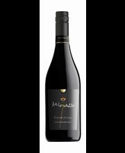 Miopasso Primitivo Puglia KGT vein 14,5%, 750 ml