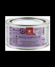 Puidulakk UNICA SUPER 90 0,225 l läikiv