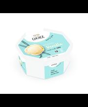 Vaniljemaitseline sojajäätis, 750 ml