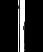 Käimiskepid teleskoop,alumiinium