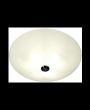 Plafoon Iglo 50  valge/satiin