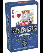 Mängukaardid 52 kaarti