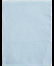 Voodilina Uni 150 x 270 helesinine