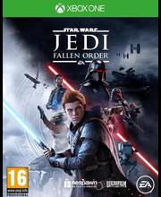Xbox One mäng Star Wars Jedi: Fallen Order