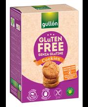 Gullon gluteenivabad küpsised 200 g