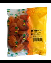 Germund kuivatatud aprikoosid 200 g