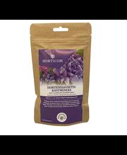 Hortensiaväetis Horticom 200g