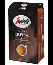 Kohvioad Selezione Crema 500 g