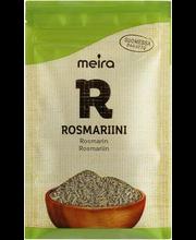 Rosmariin 15 g